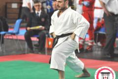 Marco Cerutti