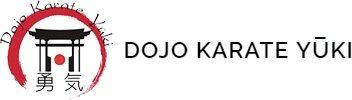 Dojo Karate Yūki